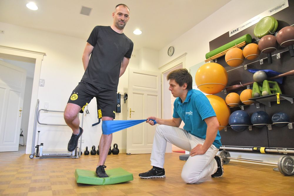 adenauer66 Sportphysiotherapie
