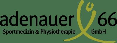 adenauer66
