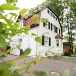 adenauer66 Villa